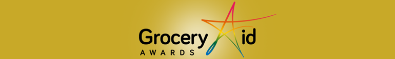 Grocery Aid Gold Winner Article Asset