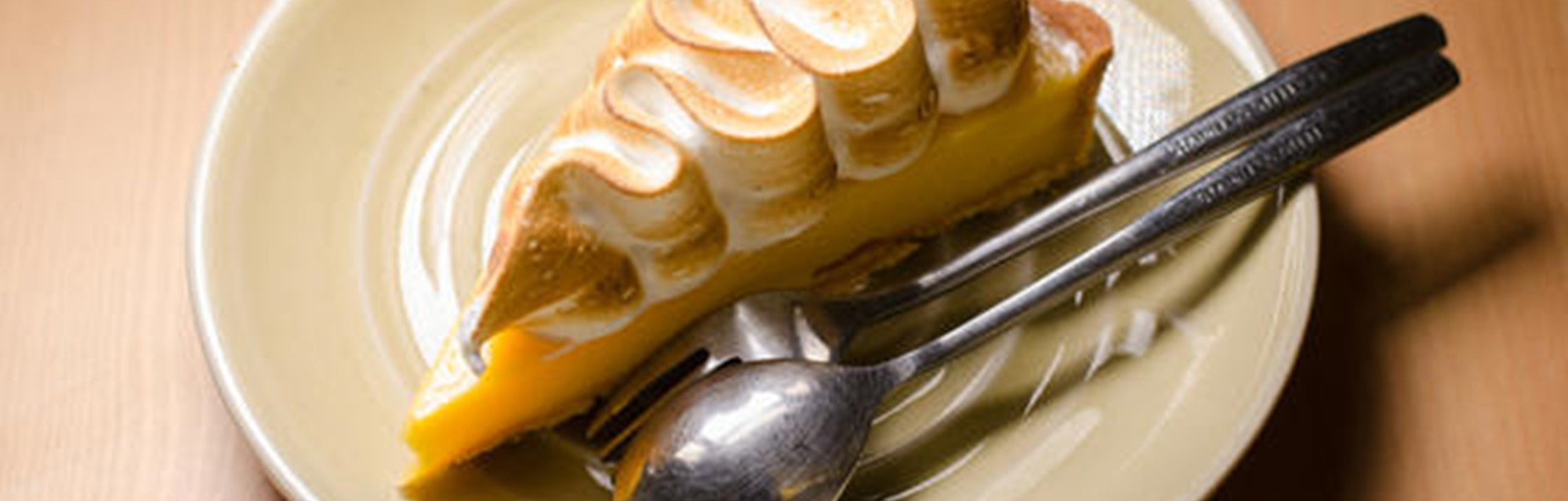 Header - Lemon Meringue