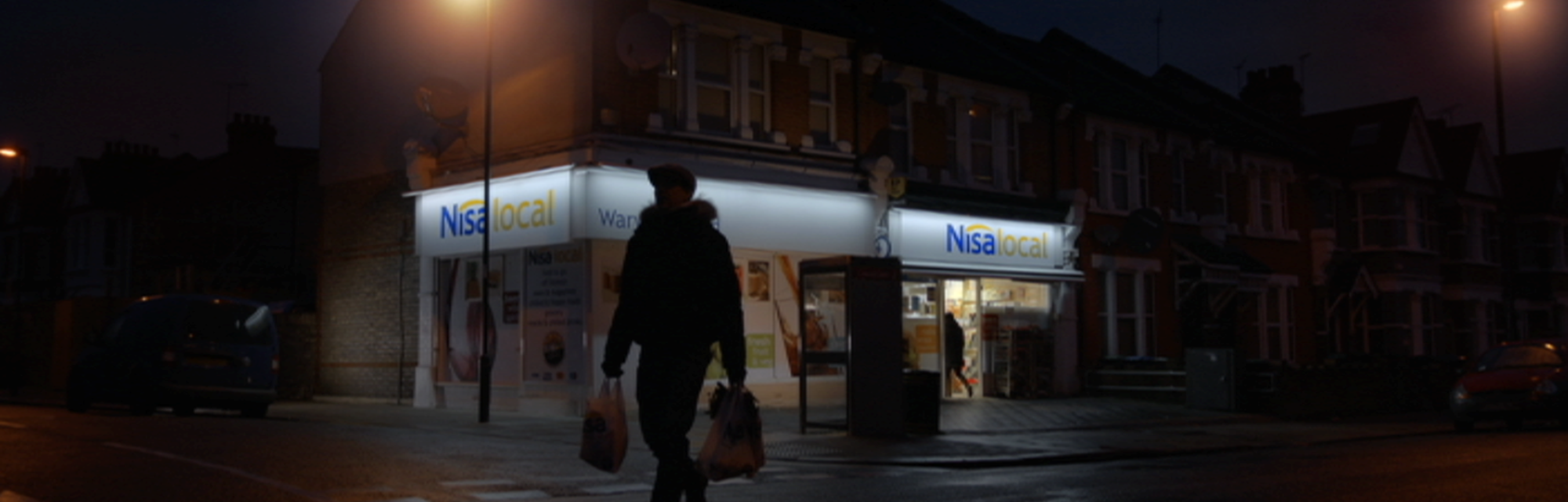 Header - 3. Night Shop