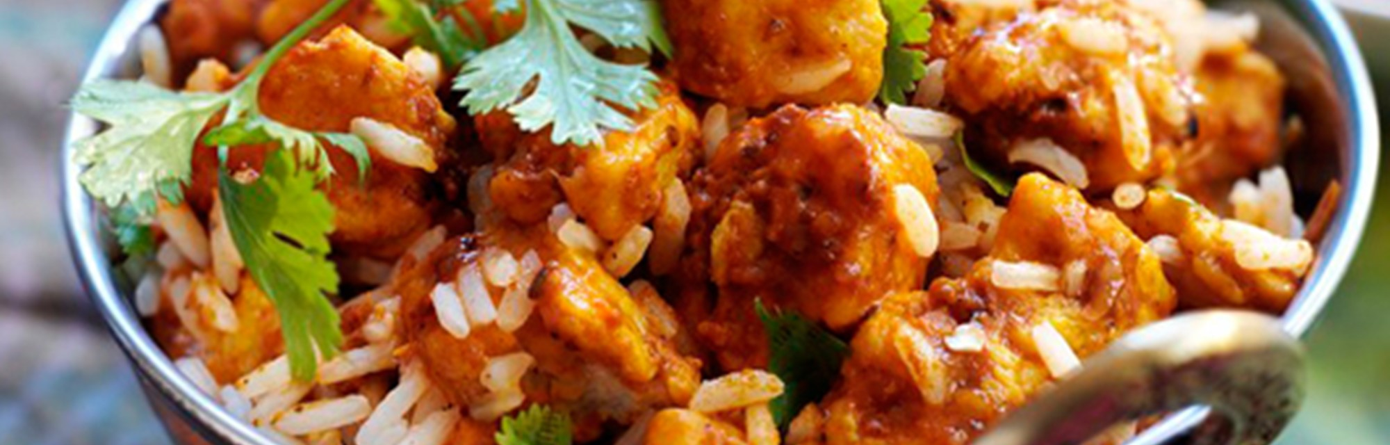 Header - Quorn Tikka High Res Resized