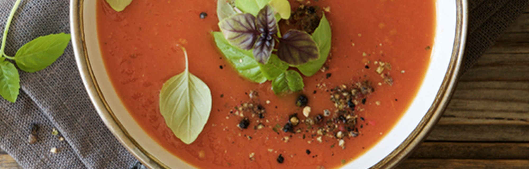Header - Tomatobasilsoup
