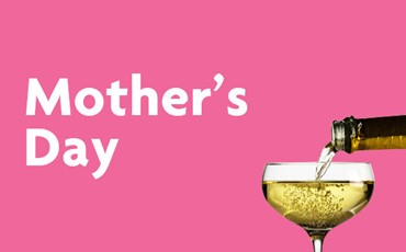 Nisa launches Mother's Day gifting event for retail partners Listing Image