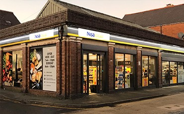 News - Nisa Retailers Reap Benefits Of Snappy Shopper Partnership Listing Image (1)