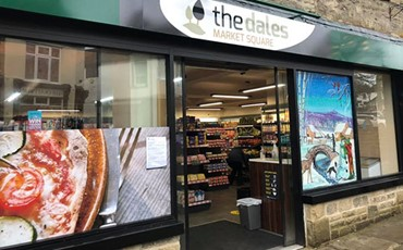 Successful North Yorkshire retailers expand to second store Listing Image