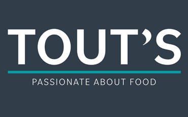 News - Tout'S Teams Up With Nisa Retail Listing