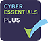 Icon Cyber Essential Plus Logo