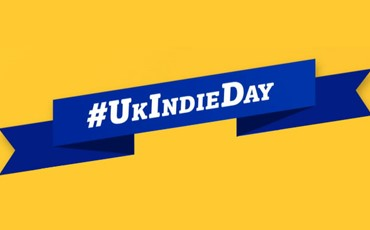 Celebrating Nisa's independent retailers on UK Indie Day