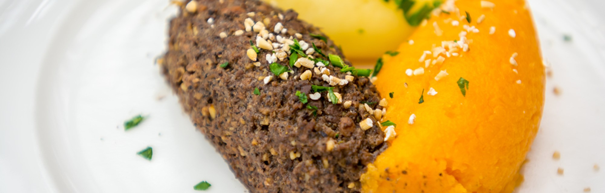 Header - Haggisneepstatties