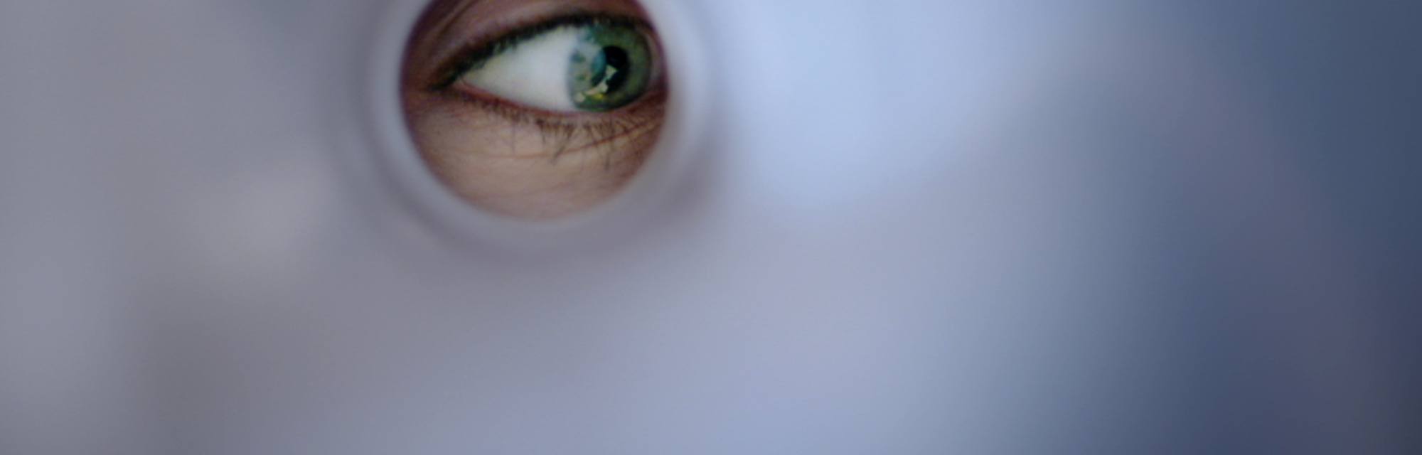 Header - 5.Milk Eye