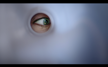 Image - 5.Milk Eye